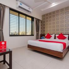 OYO 14377 Park Inn in Mumbai