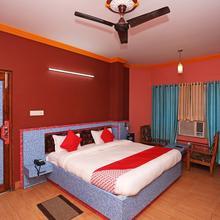 OYO 14382 Hotel Avantika in Sardarnagar