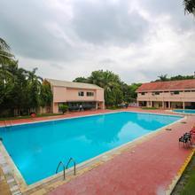 OYO 14418 Sports Club Of Jabalpur in Jabalpur
