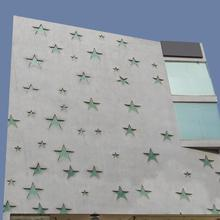OYO 14448 Hotel Sapphire Star in Indore