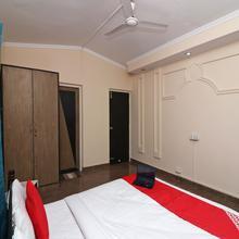 OYO 14453 Home 3bhk Cottage Mehragaon Bhimtal in Mukteshwar