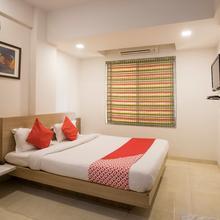 OYO 14455 Hotel Balaji Inn in Namik