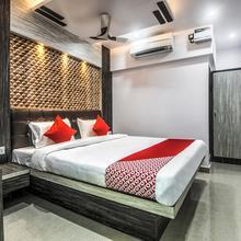 OYO 14472 Brahmaputra Guest House in Guwahati