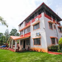 OYO 14473 Aaradhya in Panchgani