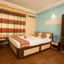 Oyo 145 Sirahali Khusbu Hotel & Lodge in Kathmandu