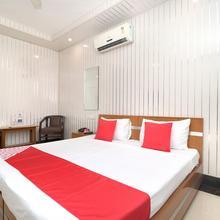 OYO 14533 Hotel Mohan in Jassowal