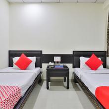 Oyo 14549 Hotel Lotus Residency in Daman