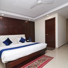 OYO 1455 Hotel Deep in Rajaji National Park