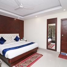 Oyo 1455 Hotel Deep in Haridwar