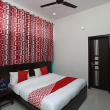 Oyo 14634 Star Guest House in Rewari