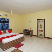OYO 14666 Galaxy Guest House in Bhubaneshwar
