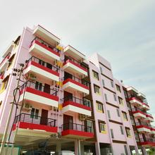 Oyo 14688 Home Elegant 3bhk Near Boat House in Cuddalore