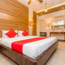 OYO 14699 Hotel Nakshatra Regency in Khadaoli