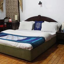 OYO 1470 Hotel The Royal in Kota Bagh