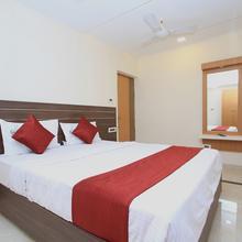OYO 14715 Serene Inn in Madurai