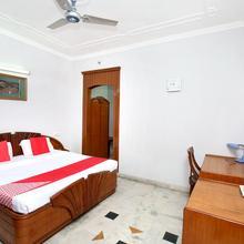 Oyo 14754 Hotel Ashish in Baddi