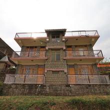 Delightful 1bhk Cottage In Dharamshala in Dharamshala