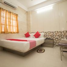Oyo 14795 Hotel Priyanshu in Baghdogra