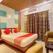 OYO 14796 Hiland Suites in Baiyyappanahali