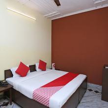 OYO 14800 Hotel Arun in Raiwala