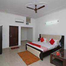 OYO 14802 Hotel Virus Bistro in Lal Kuan