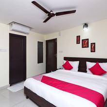 Oyo 14811 Hotel Royal Monarch in Gorakhpur