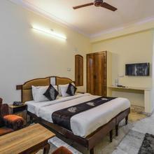 OYO 14814 Hotel Vinayak in Udaipur