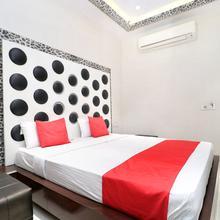 OYO 14829 Hotel J Cruise in Ropar