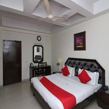 OYO 14837 Hotel Uberoi Anand in Rithora