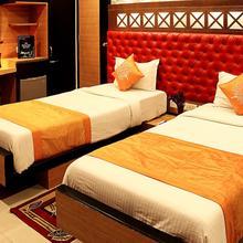 OYO 1485 Hotel Hiland in Kalikapur