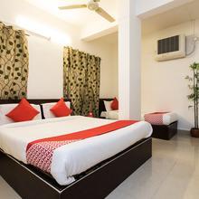 Oyo 14856 Resort Raghav Palace in Harsola