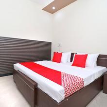 OYO 14860 Hotel Silver Star in Bhatinda