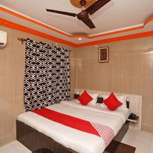 OYO 14868 Hotel Priyadarshini Saver in Digha