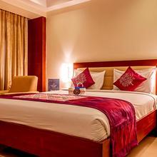 Oyo 1488 Hotel Meghalaya in Leligumma