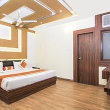 Oyo 14886 Hotel Royal Paradise in Kanpur