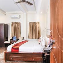 OYO 14890 Siddharth Villa in Mohanlalganj