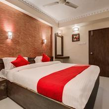 Oyo 14897 Hotel Astro Inn in Ranchi