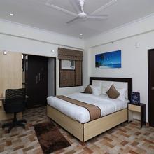 OYO 14909 Hotel Vivid in Mohanlalganj