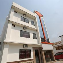OYO 14920 Neelkanth Guest House in Raiwala