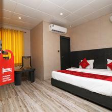 Oyo 14947 Ace Prime Hotel in Greater Noida