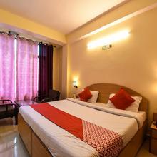 OYO 14958 Hotel Purnima in Solan