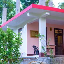 OYO 14959 Home Peaceful 2 Bhk Nature View Akhankhola in Dharamshala