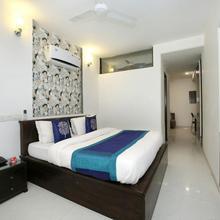 Oyo 1496 Hotel Stayly in Kalka
