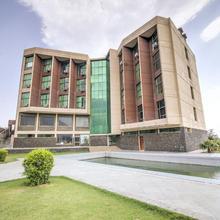 OYO 14979 Hotel Devi Grand in Reasi