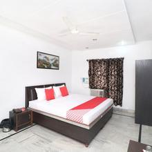 OYO 14985 Hotel S K in Ropar