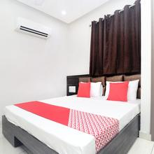 OYO 15005 Hotel K-homes in Ropar
