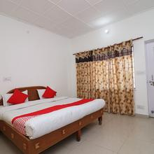 Oyo 15022 Snow Point Inn in Dhanaulti