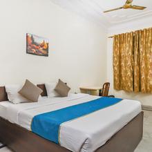 OYO 15080 Aman Inn Guest House in Dadri