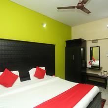 Oyo 15091 Gaurav Boarding Lodge in Mathura
