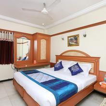 OYO 15097 Hotel Sathyam in Tiruchirapalli